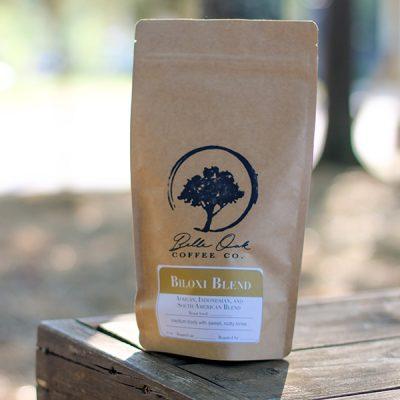 Biloxi Blend Coffee