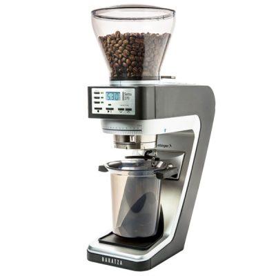 Sette 270 Coffee Grinder